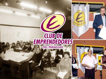 dia-emprendedor-paraguay