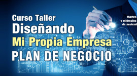 top-evento-plan