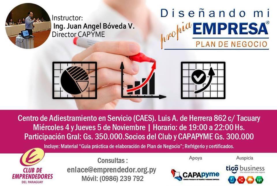 DMPE_CAES 11.15
