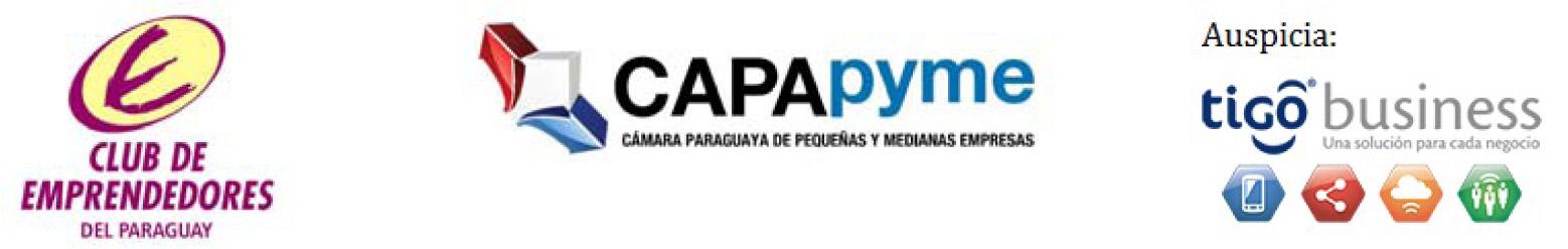logos-sponsor